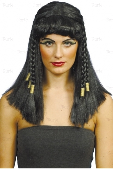 "Perukas "" Kleopatra "" 2"