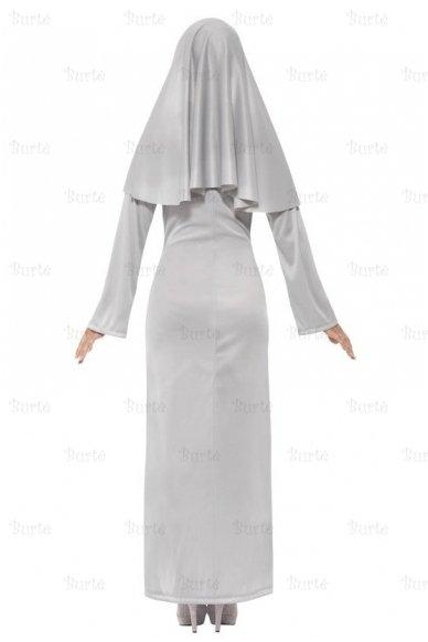 Vienuolės kostiumas 3