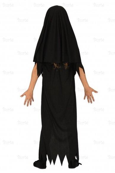 Vienuolės kostiumas 2