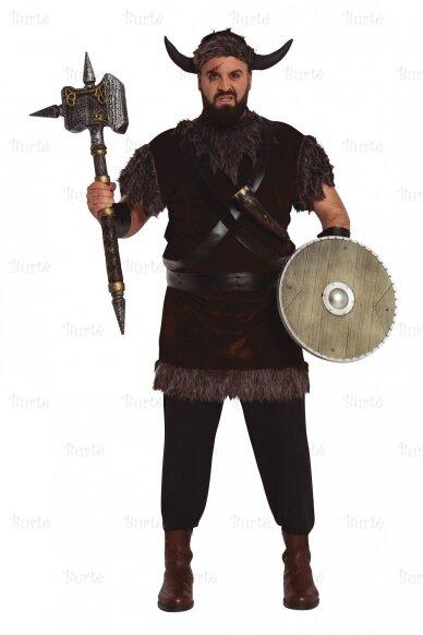 Vikingo kostiumas