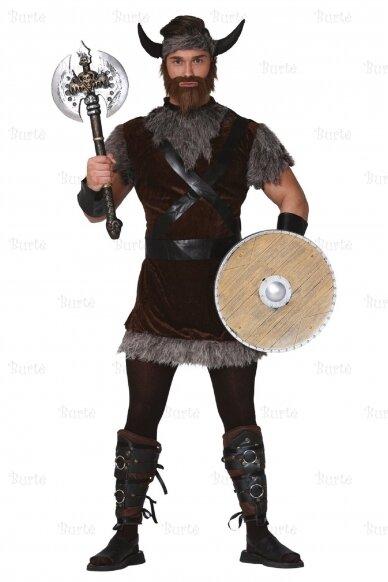 Vikingo kostiumas 3