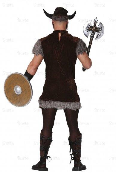 Vikingo kostiumas 2
