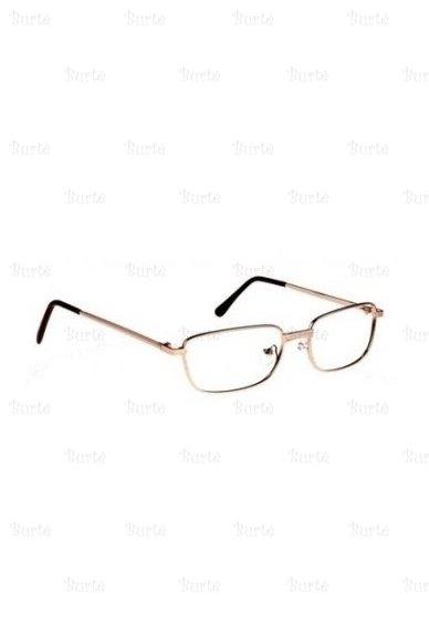 Senelės / Senelio akiniai