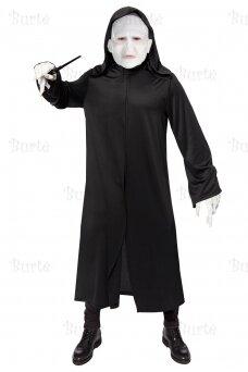 Voldemorto kostiumas