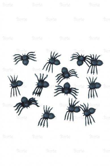 Vorų rinkinys
