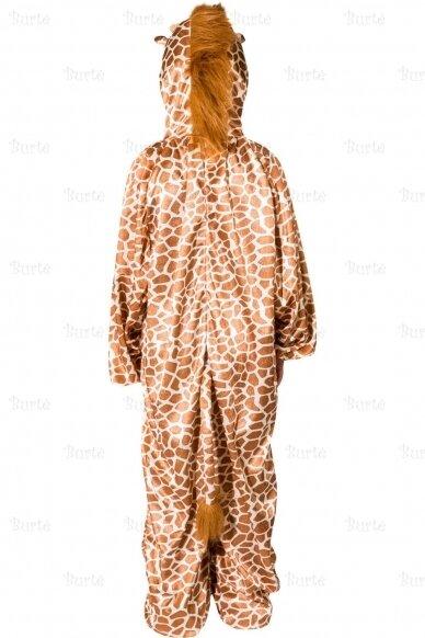 Žirafos kostiumas 3
