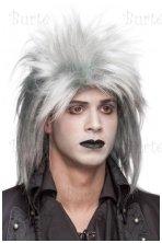 Zombio perukas
