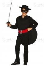 Zoro kostiumas